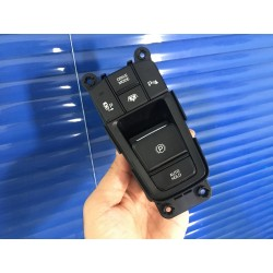 OEM Front Console Switch